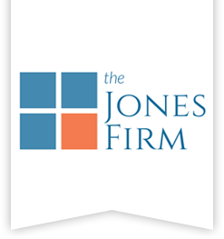 The Jones Firm