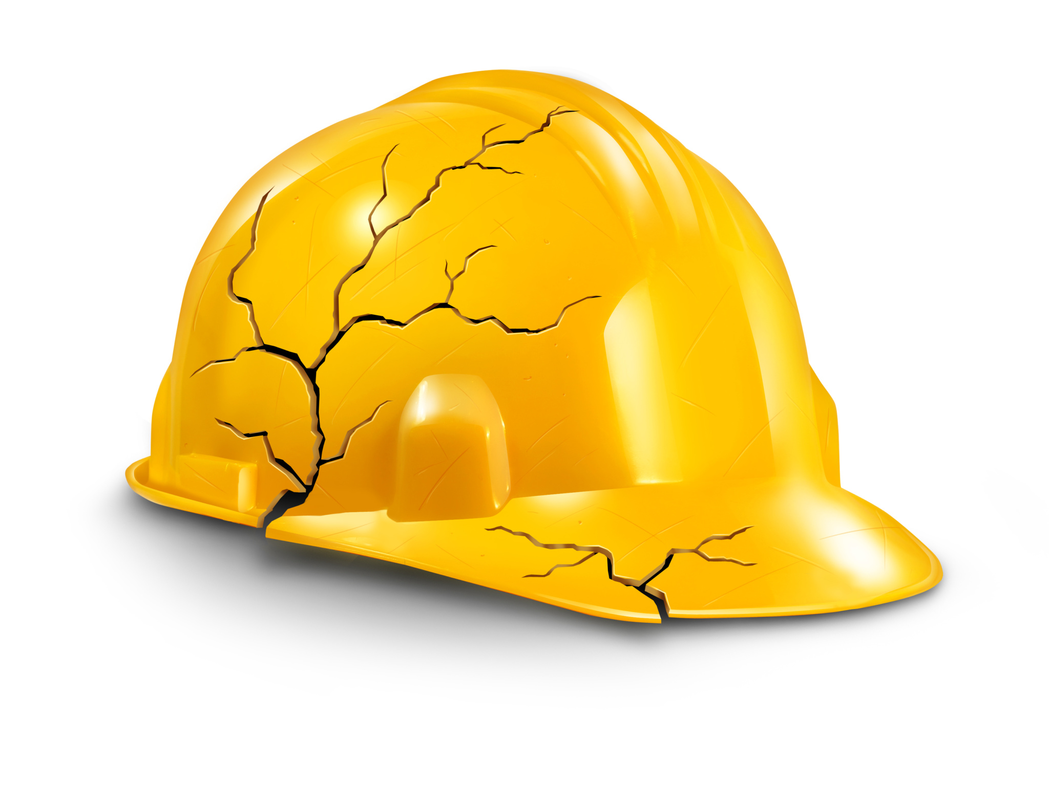 construction site attorneys sammamish