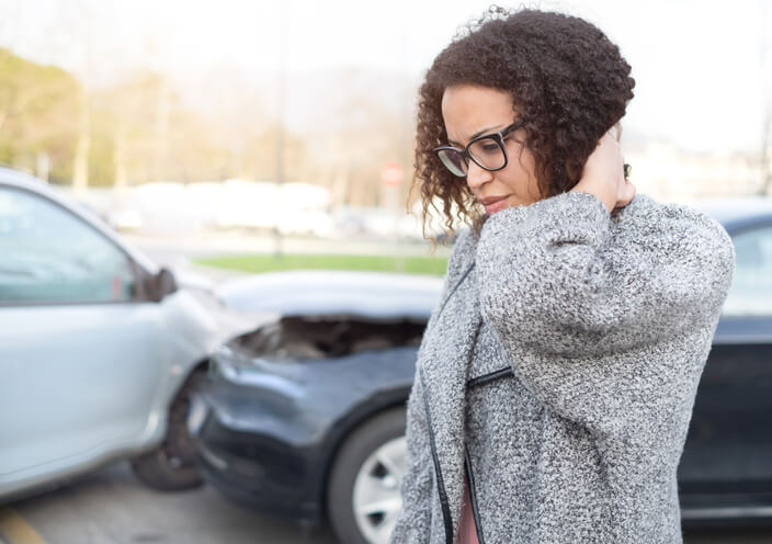 Car Accident Attorney in Bothell Near Me
